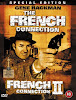 The French Connection 1971 In Hindi hollywood hindi                 dubbed movie Buy, Download trailer                 Hollywoodhindimovie.blogspot.com