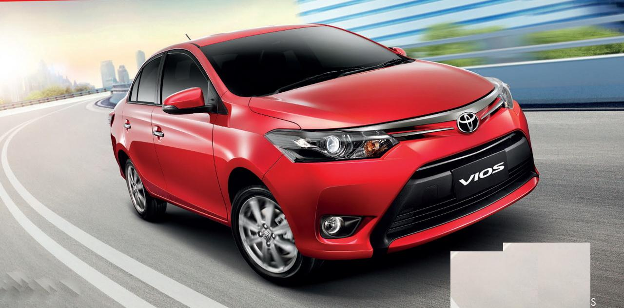 all new toyota vios 2014 jpg all new toyota vios 70k all in new 2014 ...