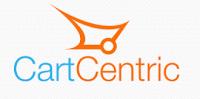 CartCentric