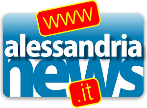 Alessandria News