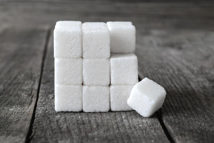 siti di incontri italia zuccheri