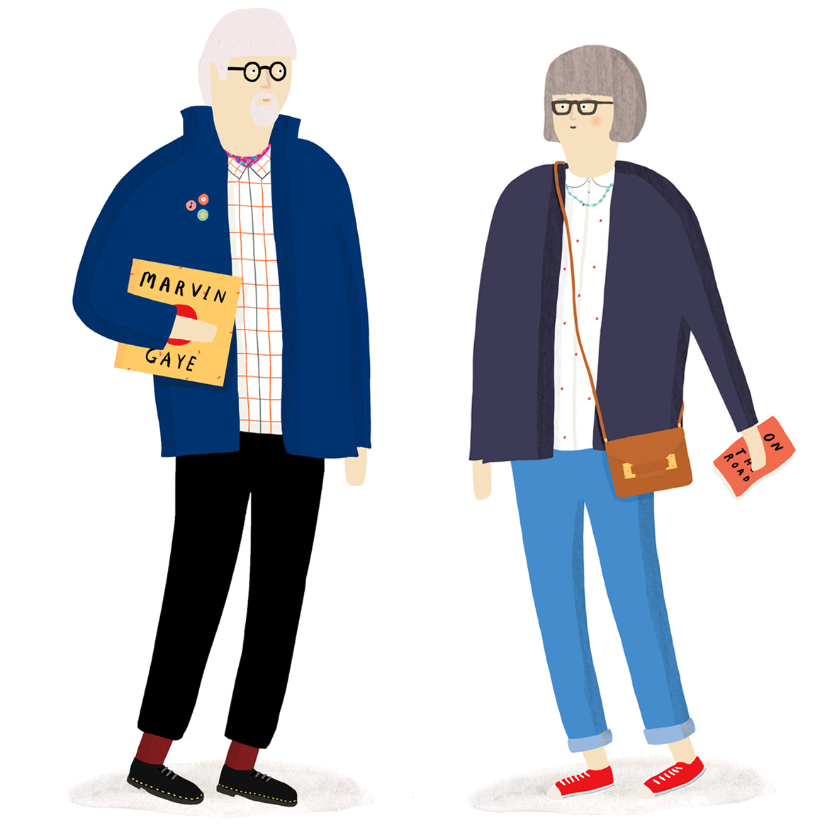 short essay on caring for the elderly Hi, can someone please check this caring for the elderly essay thank youin britain, when someone gets old they often go to live in a home with other old people.