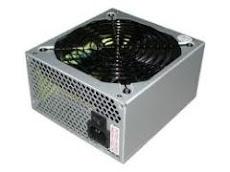 Nguồn 500W Fan 12cm