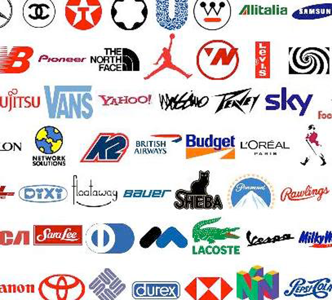 Sports Logos Automotive Car Center