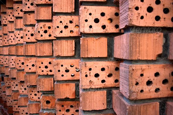 Brick Box Image Brick Wall Patterns