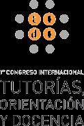 Conferencia y taller en el marco del congreso Internacional Docencia y Tutorías en Durango