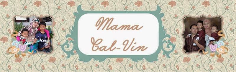 Mama Cal-Vin