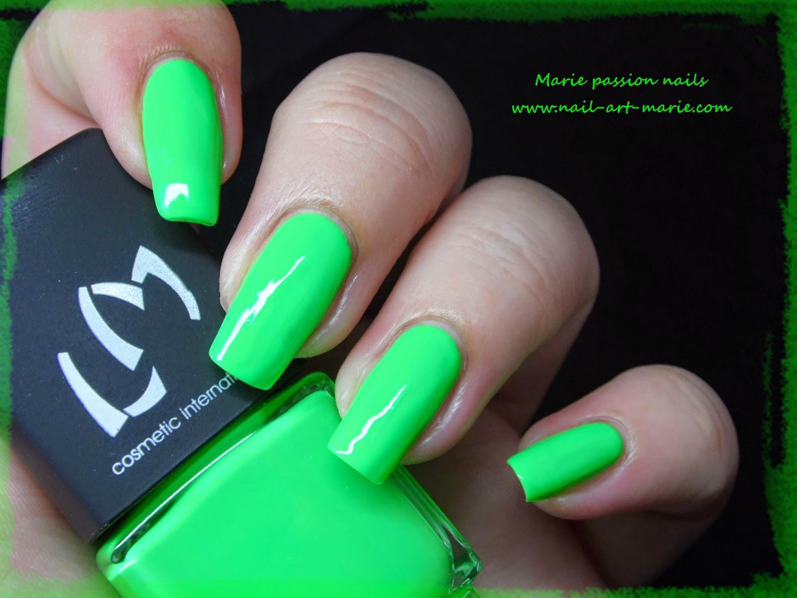 LM Cosmetic Duchamp8