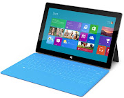 (Microsoft Surface Tablet price image)