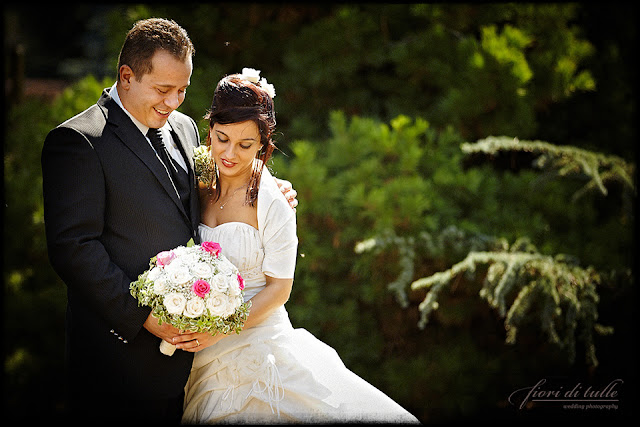fotografo matrimonio Dego