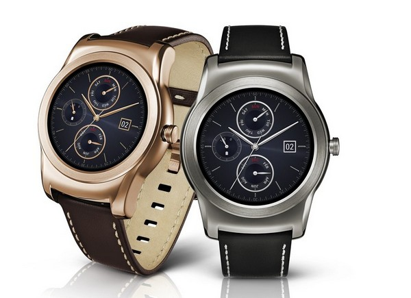 LG Watch Urbane умные стильные часы видеообзор нового и полезного гаджета