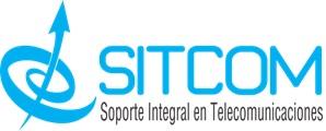 Soporte Integral Telecomunicaciones SITCOM