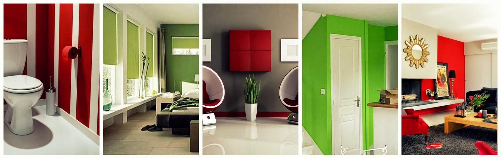 mise en peinture des maisons et appartements devis degat des eaux paris. Black Bedroom Furniture Sets. Home Design Ideas