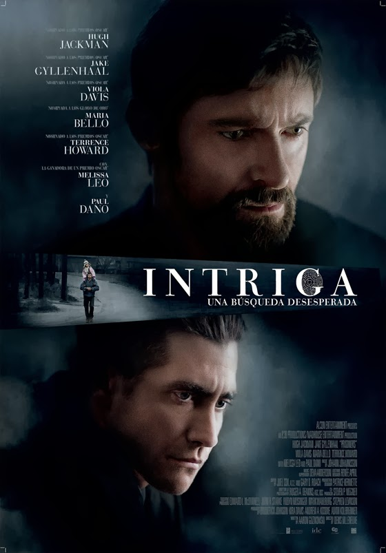 INTRIGA-Prisoners-Hugh-Jackman-Jake-Gyllenhaal