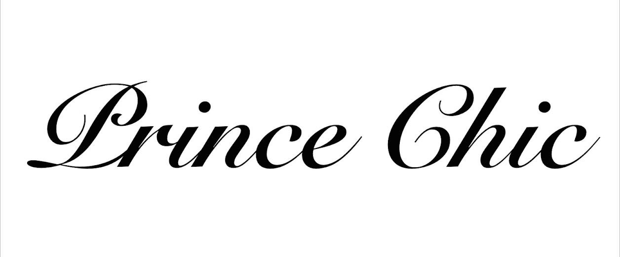 Princechic