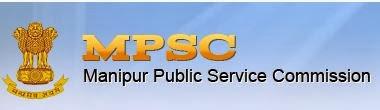 Manipur PSC  Symbol