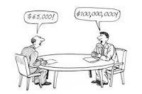 "<alt img=""5 salary negotiation tips"">"