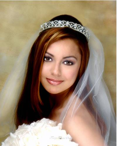 Wedding Makeup Ideas on Bridal Makeup Bridal Makeup Tips Asian Bridal Makeup Bridal Makeup