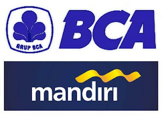 Cara+Transfer+Uang+Dari+Mandiri+ke+BCA+Lewat+ATM Cara Transfer Uang Dari Mandiri ke BCA Lewat ATM