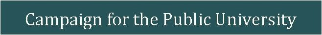 http://publicuniversity.org.uk/