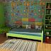Décoration chambre enfant : idées et astuces