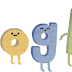 Google celebrates Argentina Elections 2015 (Second Round)