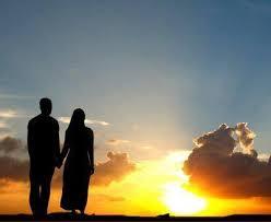 Istriku, Aku Ingin Kebersamaan Kita di Surga