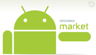Download Install Android Market free