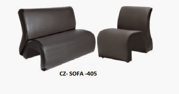 Modular Furniture - Office, Residential ,Chairs, Sofa ...