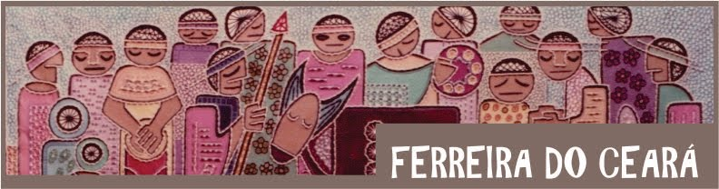 Ferreira do Ceará