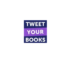 Book Tweeting Service