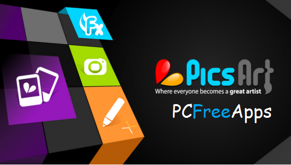 picsart-for-pc-or-windows-computer-free-downloa