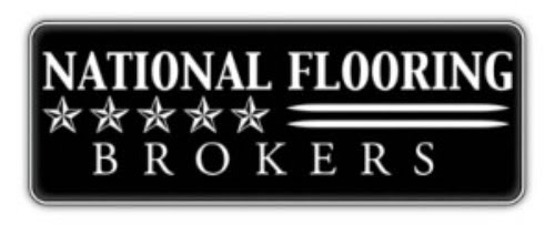 National Flooring Brokers