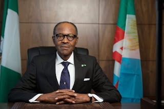 Buhari appoints Mohammed Kari Commissioner for Insurance