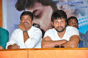 Theeyani Kalavo success meet-thumbnail-8