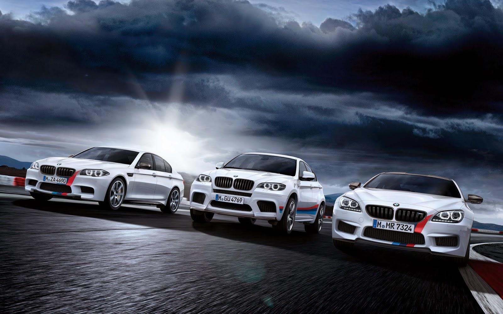 """<img src=""""http://1.bp.blogspot.com/-837kw5-OQTA/UzM0rux1SqI/AAAAAAAALOE/TVMS2CQYXrs/s1600/bmw-2013-wallpaper.jpg"""" alt=""""BMW Wallpapers"""" />"""
