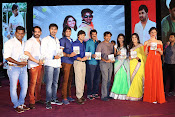 Telugu Movie Green Signal Audio Launch-thumbnail-2