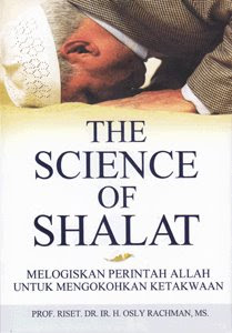 http://1.bp.blogspot.com/-838RISHJFwY/T8Xql7Ju-OI/AAAAAAAAAJU/HS595f2a2UA/s1600/cover+the+science+of+shalat.jpg