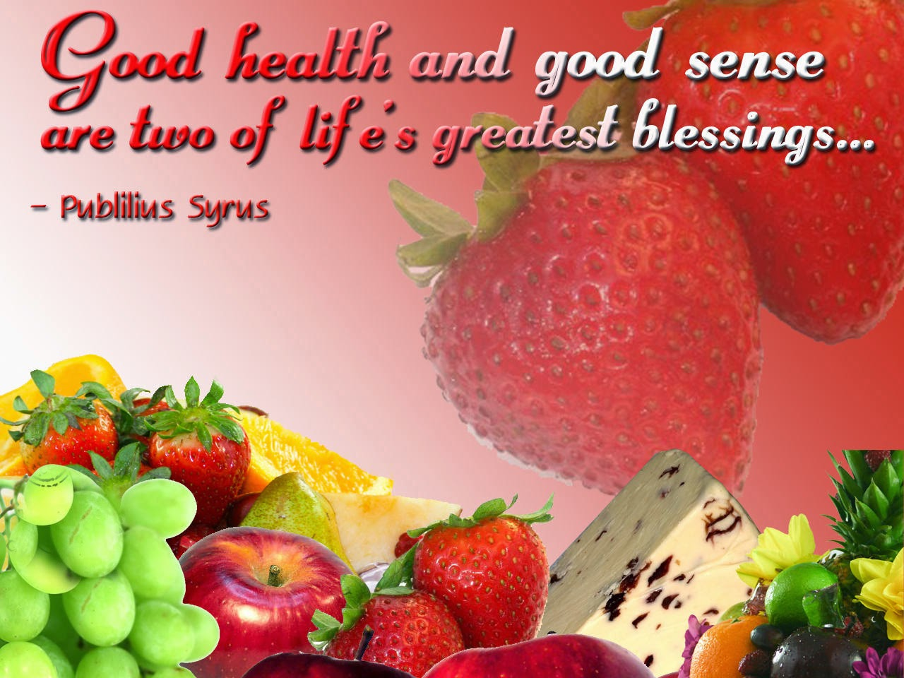 Good Health Quotes Health And Fitness Quotesdoctors With Images  Poetry Likers