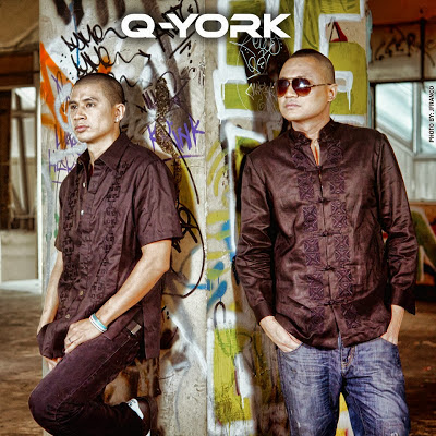 Q-York,Kat Lopez,Lead The Way, Hits, Latest OPM Songs, Lyrics, Music Video, Official Music Video, OPM, OPM Song, Original Pinoy Music, Top 10 OPM, Top10,