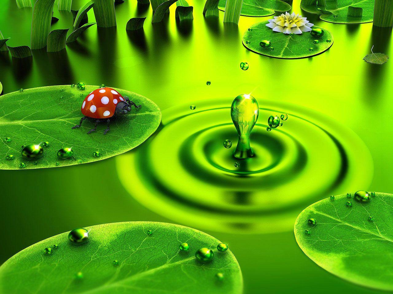http://1.bp.blogspot.com/-83CQZezyFgQ/T8tw7SxadGI/AAAAAAAAEYY/RR7jZyaU4ac/s1600/3d-wallpaper-30.jpg