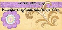 Logo KIC