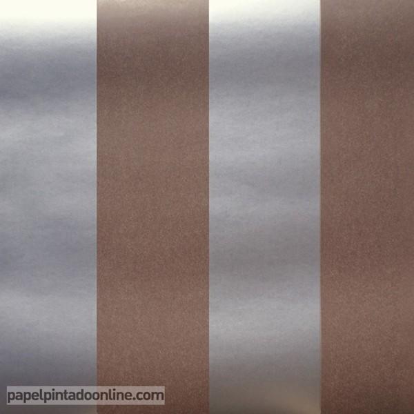Papel pintado papel pintado a buen precio - Precio papel pintado ...