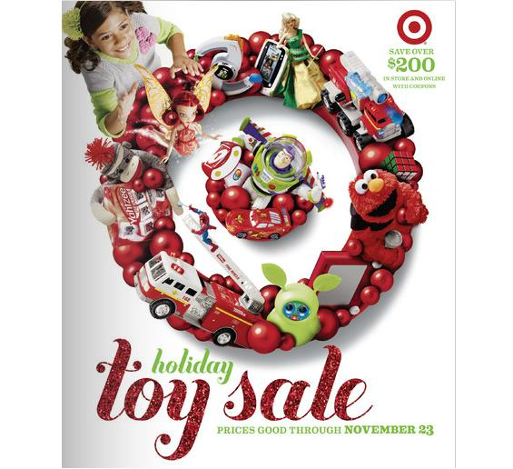 M M Toys Sale : Marie s centsable savings target new holiday toy catalog