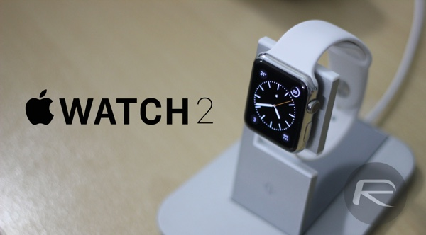 Apple Watch 2 & iPhone 6c Coming Soon March 2016