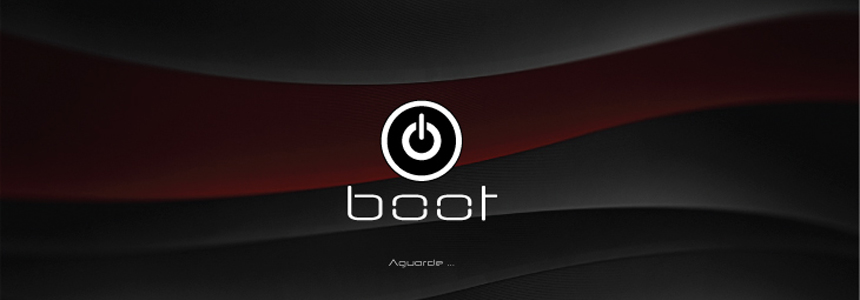 boot 2011