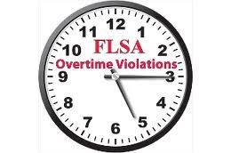 fair labor standards act time keeping Time keeping | fair labor standards act presented by: mark r hunter, cris 801-671-2431 mrhunter@summitrmicom rick bjornson 801-815-1131 rbjornson@summitrmicom.