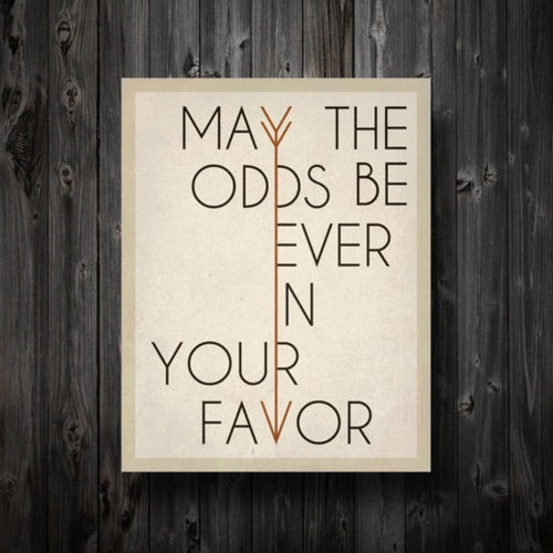 Famous Hunger Games Quotes. QuotesGram