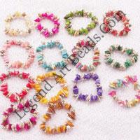 Luckystar Jewelry