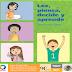 Guías lee, piensa, decide y aprende Matemáticas para Secundaria